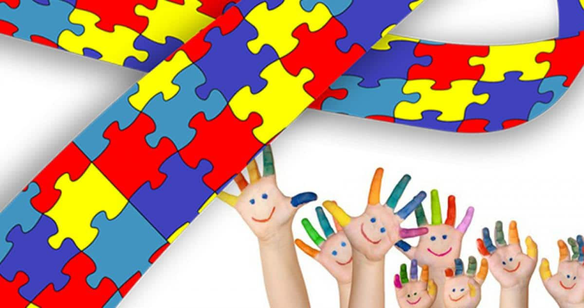 Tudo sobre os direitos do autista